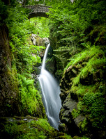 Aira Force © Ken Bound - C